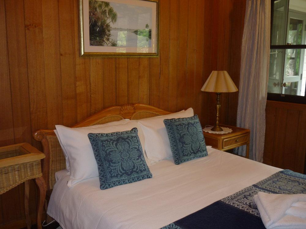 Wood room 1.JPG