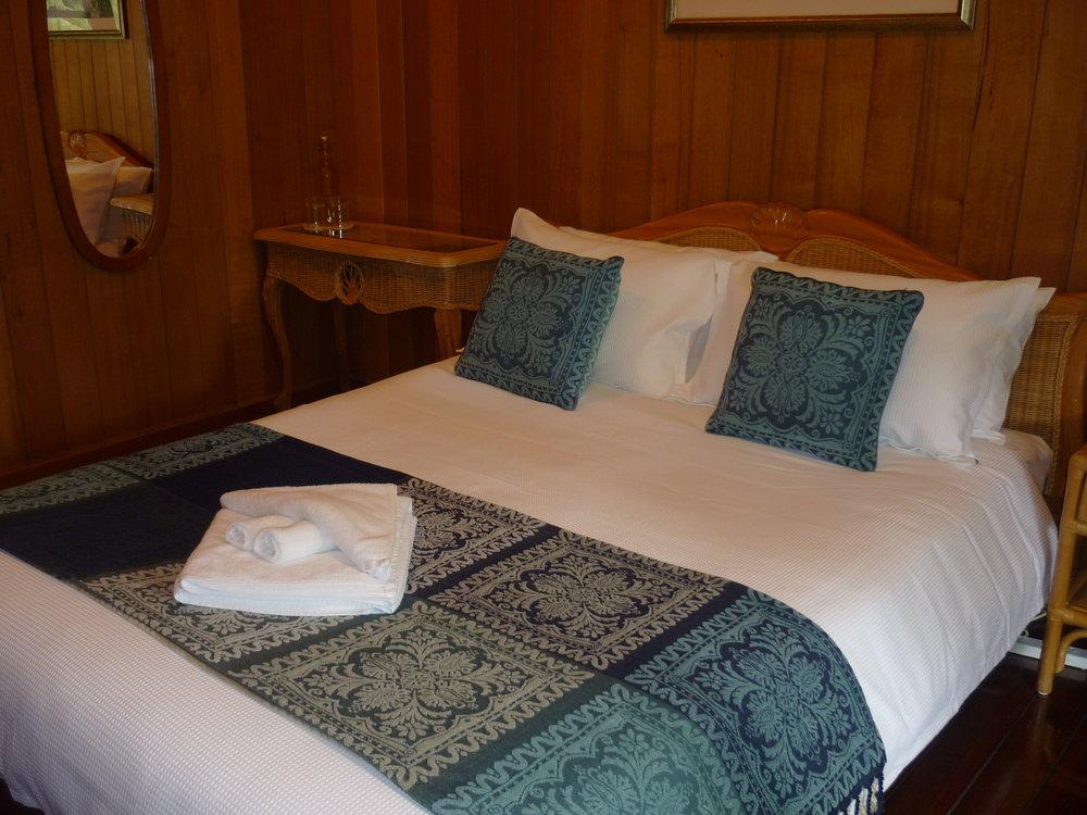 Wood room.JPG