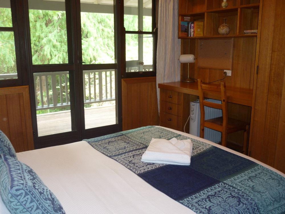 Wood room 2.JPG