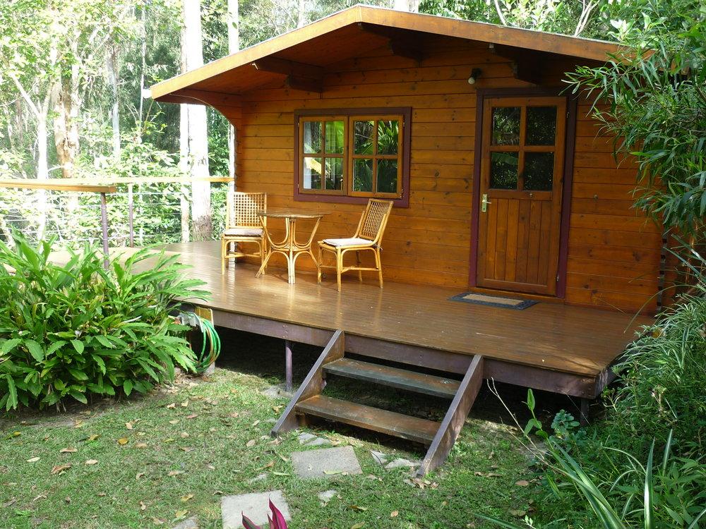 Alpine Cabin.JPG