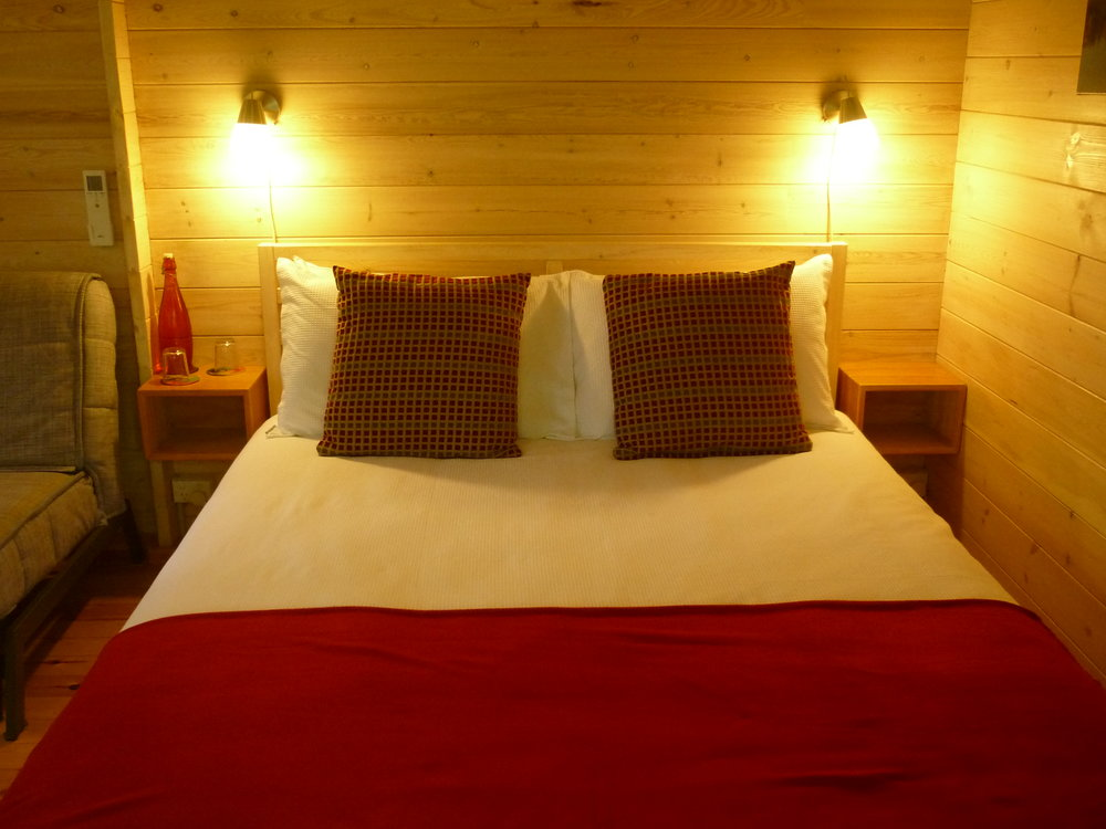 Forest Cabin Bed 2.JPG
