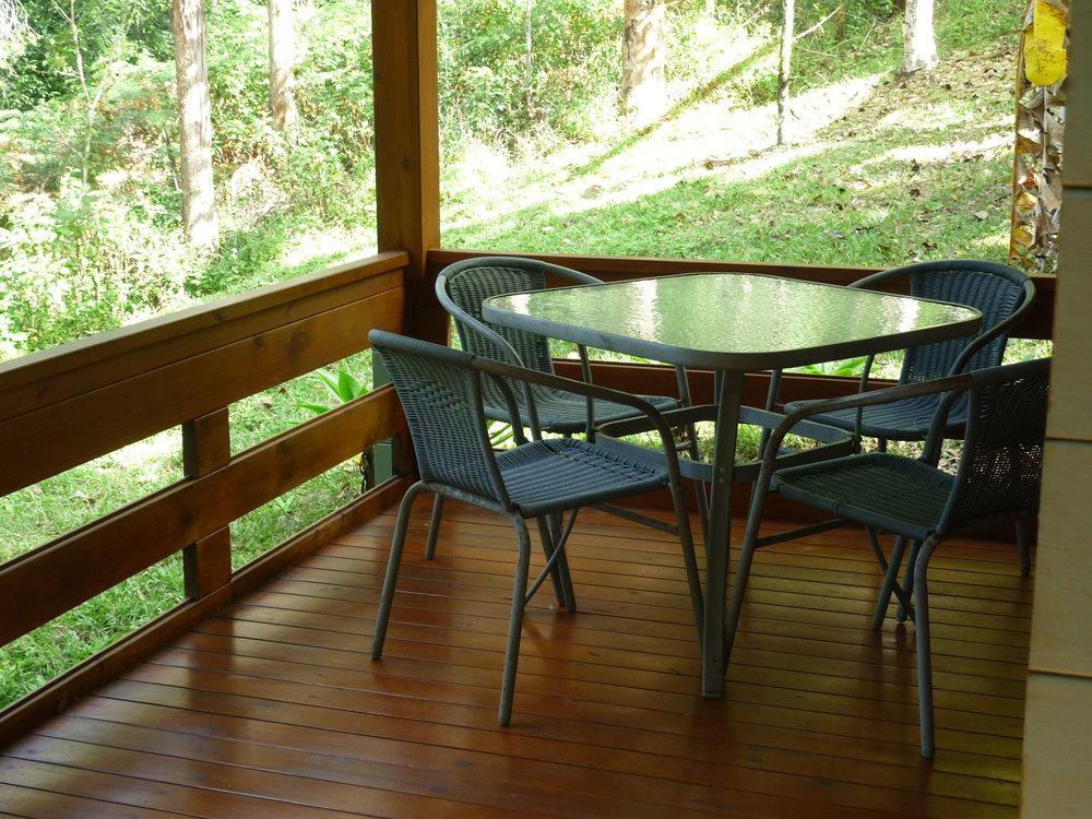 Forest Cabin Deck.JPG