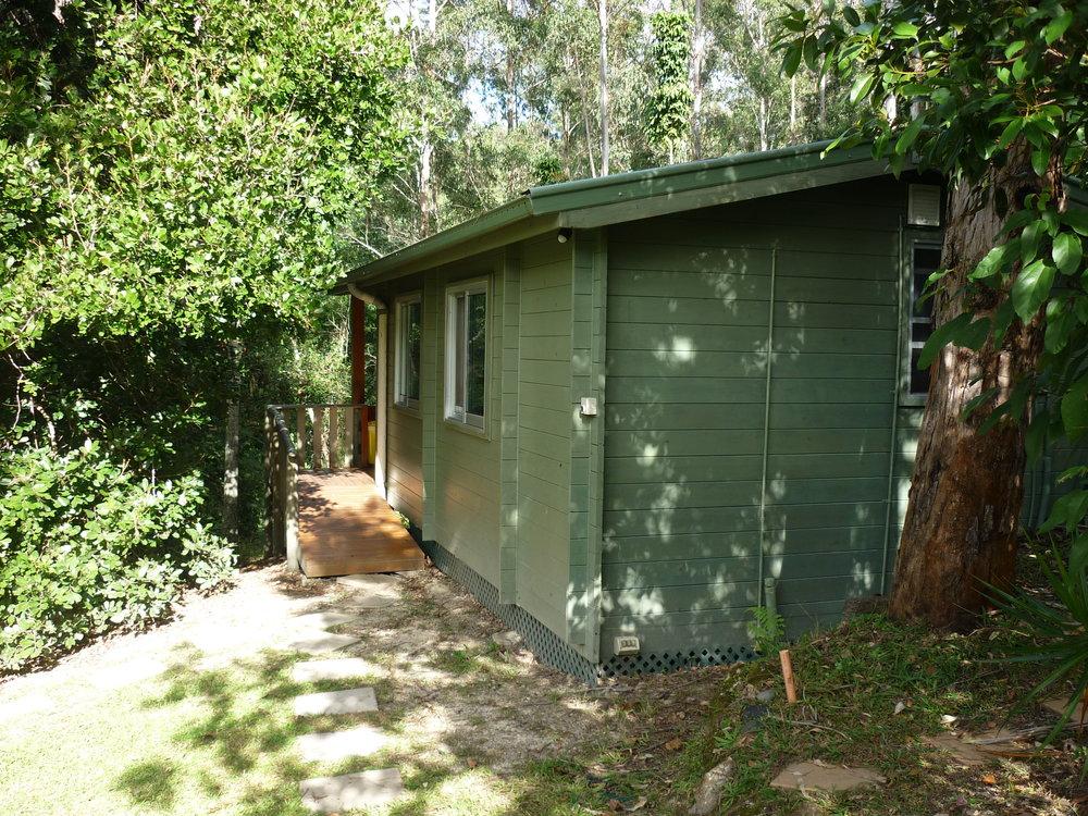 Forest Cabin.JPG