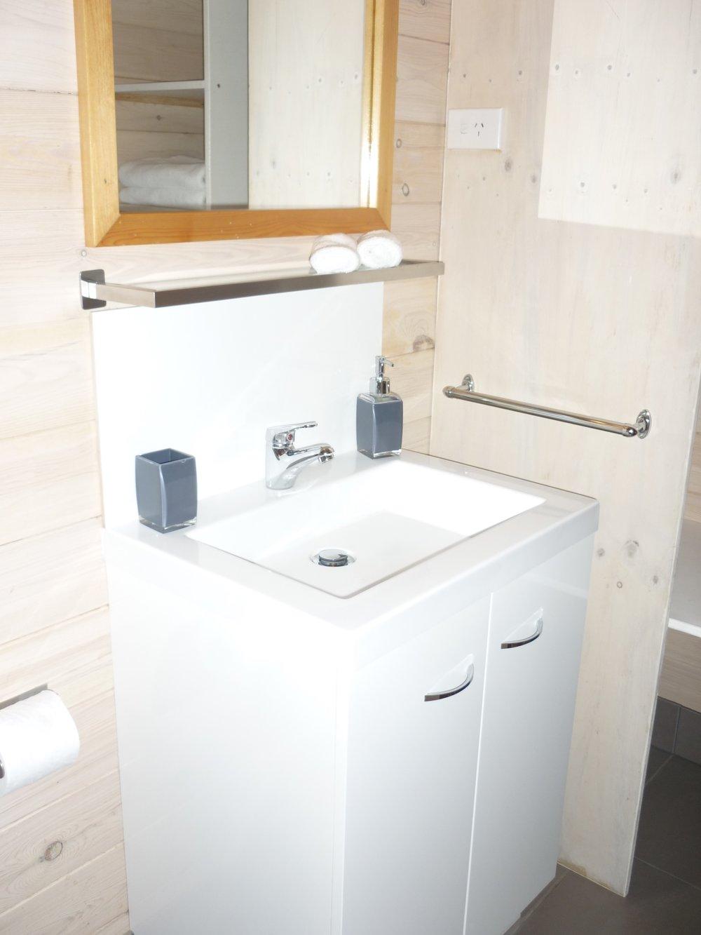 Forest CABIN BathroomJPG.JPG
