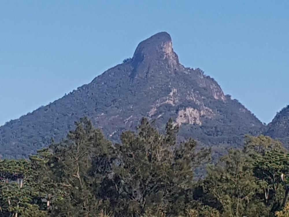Mt Warning 3.jpg