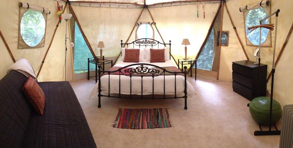 Yurt .jpg