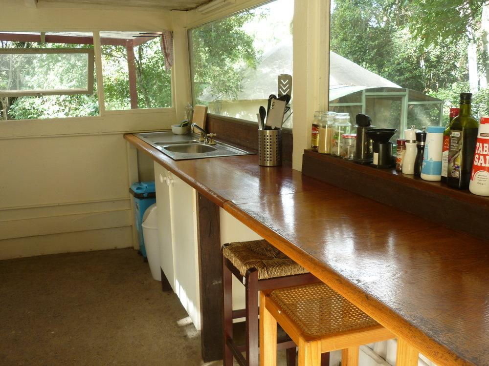 Garden Kitchen 1.JPG