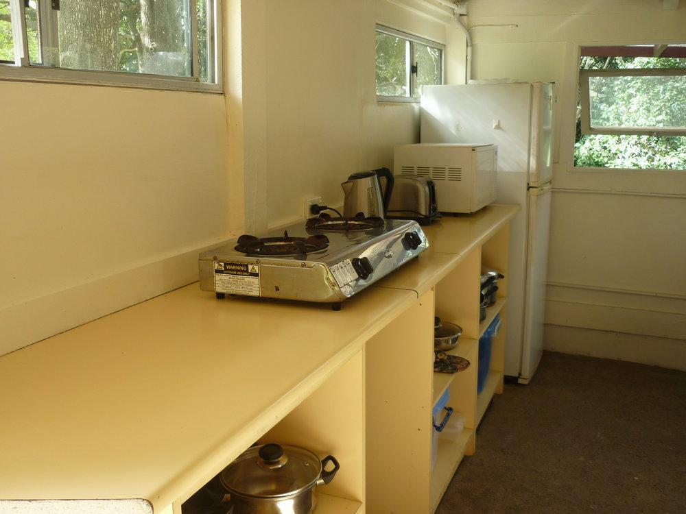 Garden Kitchen.JPG