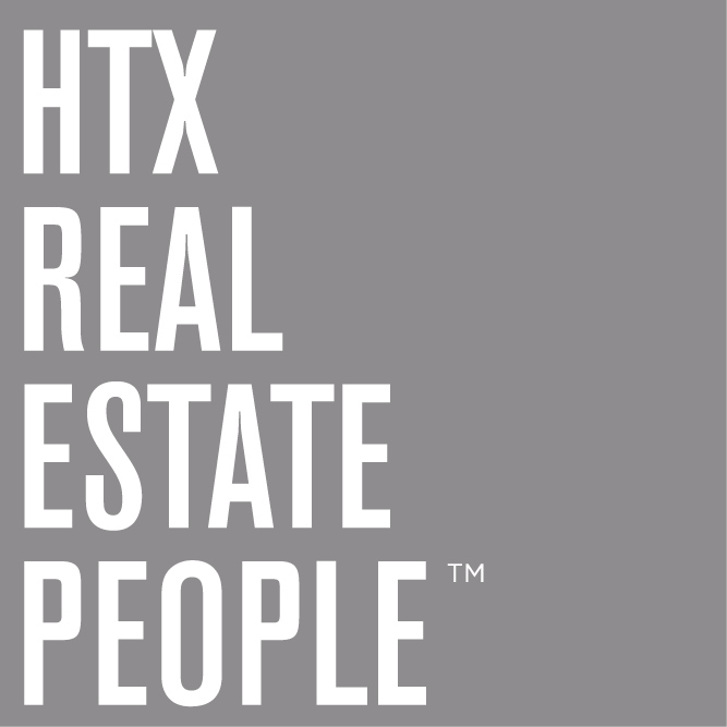 Houston Real Estate People