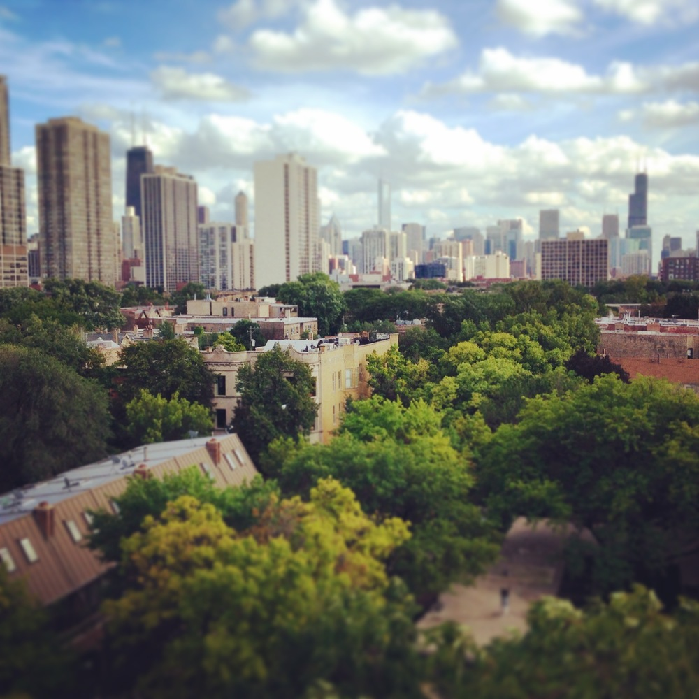 chicago skyline panoramic.jpg