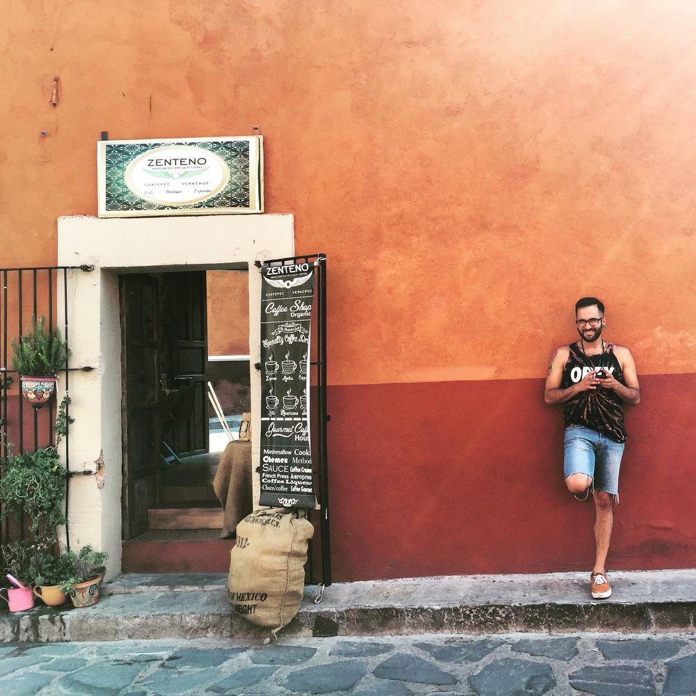 ramon street of san miguel.jpg