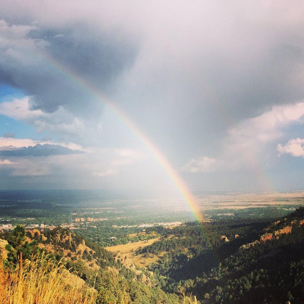 rainbow cliff boulder.jpg