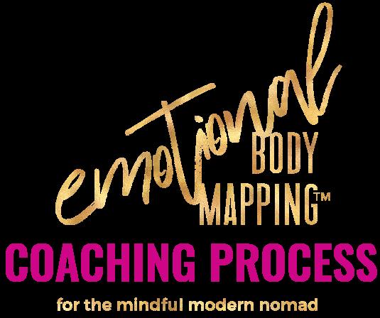 coachingprocess.png