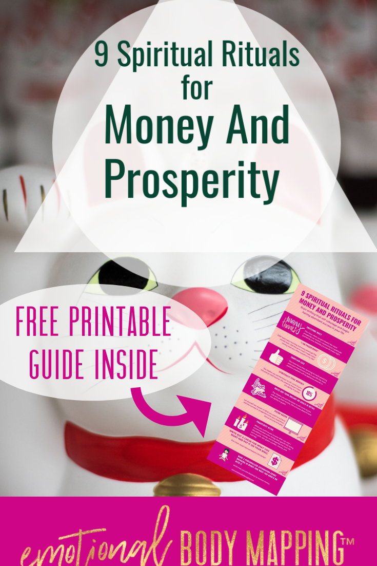 9 spiritual rituals for money and prosperity PIN with guide.png