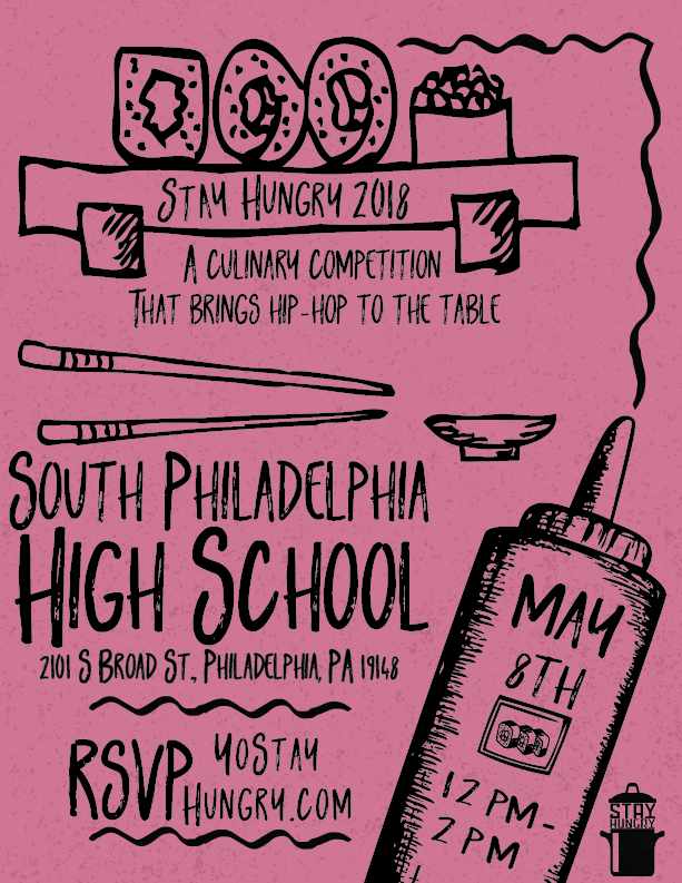 SHPhilly_Flyer.PNG