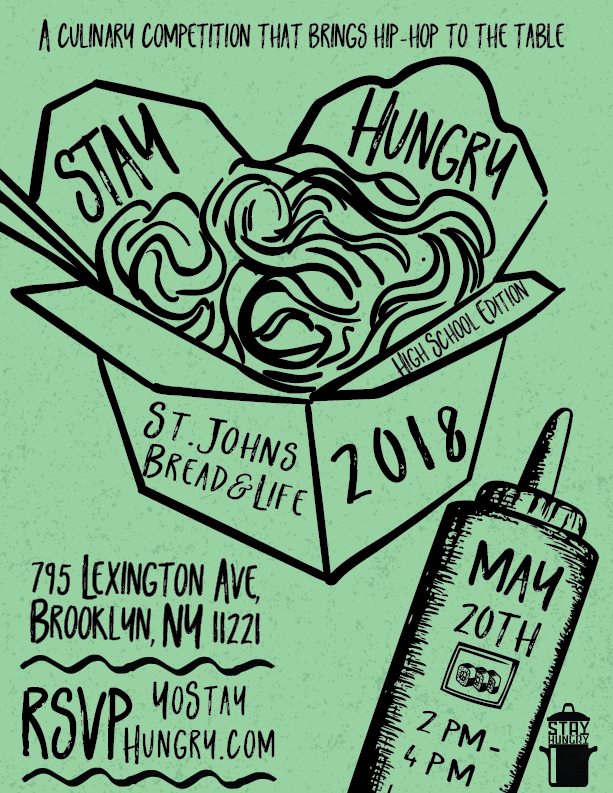 SH_NYC_HS_Flyer.PNG