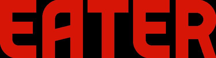 logo+eater.png
