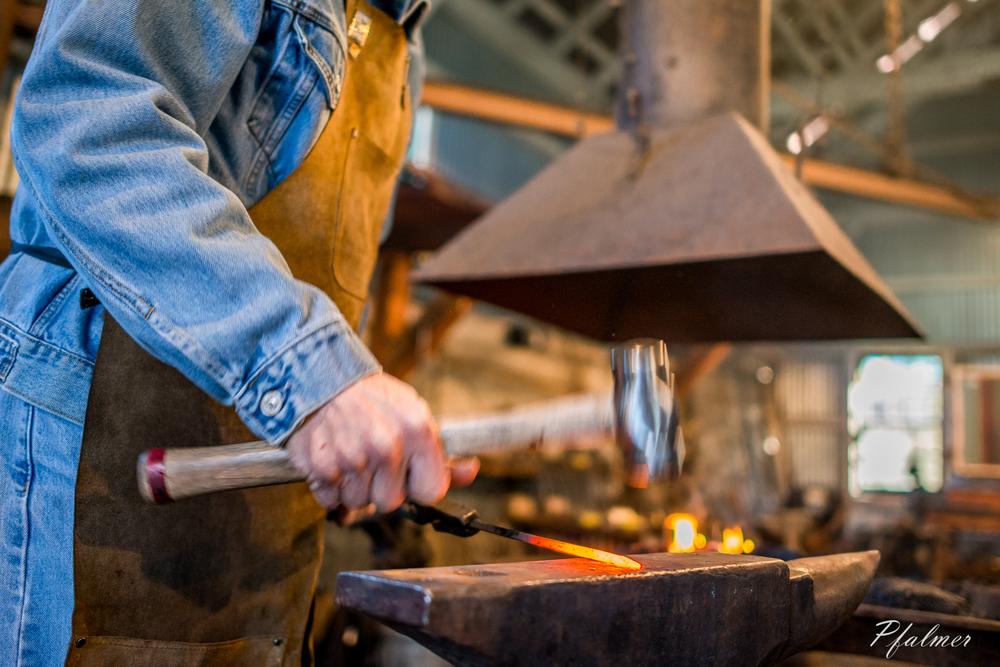 Blacksmith-7.jpg