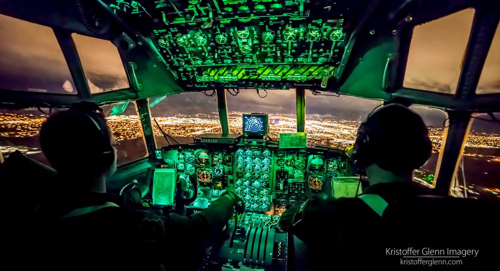 Night Landing-1.jpg