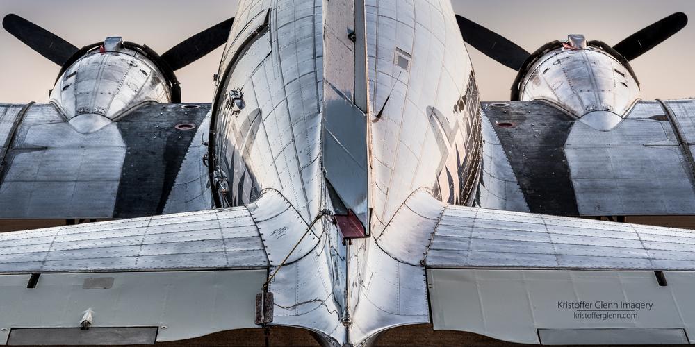 RAR Sat C47 tail-1.jpg