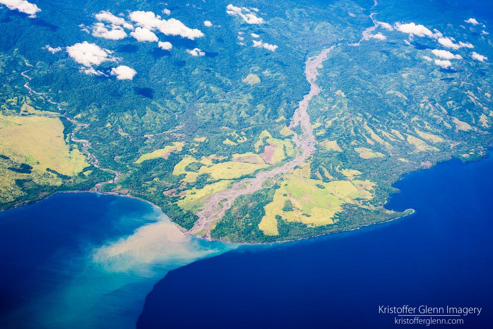 Papua New Guinea-3.jpg