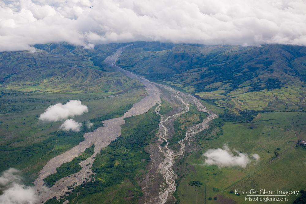 Papua New Guinea-53.jpg