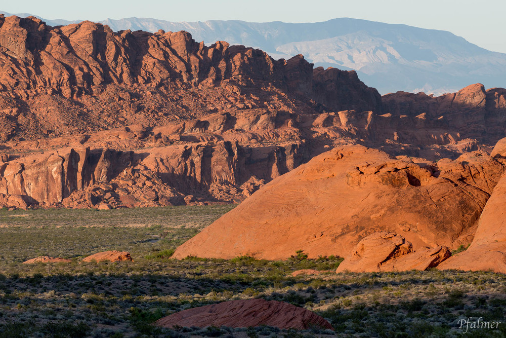 Valley of Fire-22.jpg