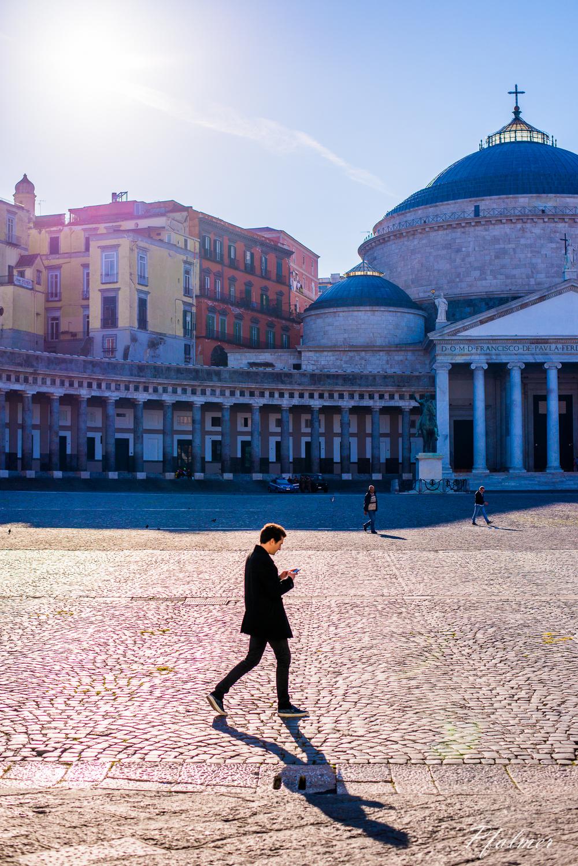 Naples Day-22.jpg