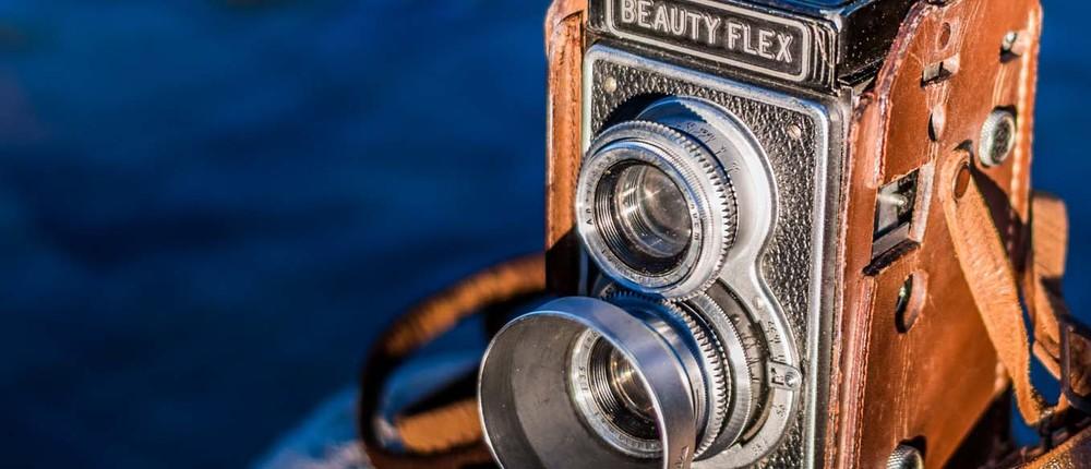 Beautyflex-banner.jpg