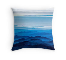 ranges blue pillow.jpg