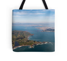 Bay tote bag.jpg