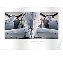 C-47 poster.jpg