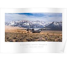 c-130 poster.jpg