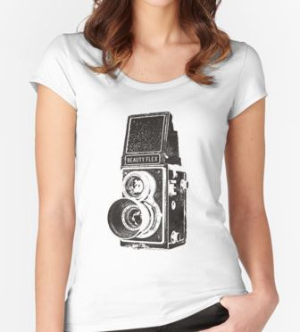 womens shirt white.JPG