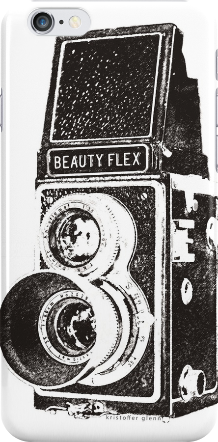 camera iphone case.png