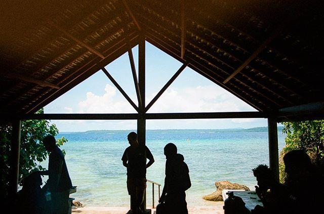 Vanuatu's Espiritu Santo island. Shot with a Minolta X700 using Kodak Portra 160 film. . . .#vanuatu #espiritusanto #sscoolidge #pacificdive #luganville #pacific #pacificocean #exploretheworld #wanderlust #analog #ishootfilm #filmisnotdead #kristofferglennimagery #kristofferpfalmer #pfalmer #minoltax700 #kodakportra160