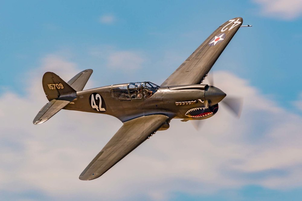 2017 RAR Flying P40 2048pix.jpg