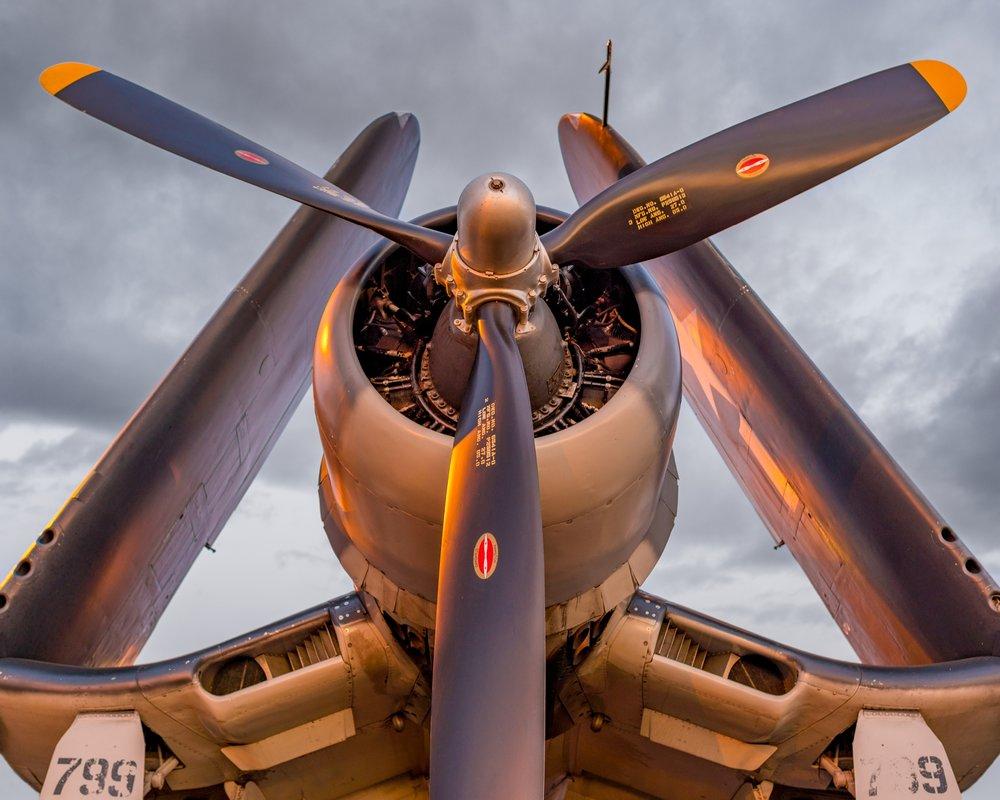 2017 RAR Corsair 799 2048pix.jpg