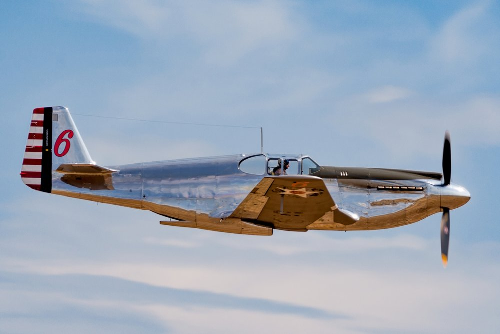 Poster P-51A Flying 2048pix.jpg