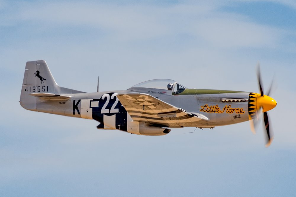Poster P-51 Flying 2048pix.jpg