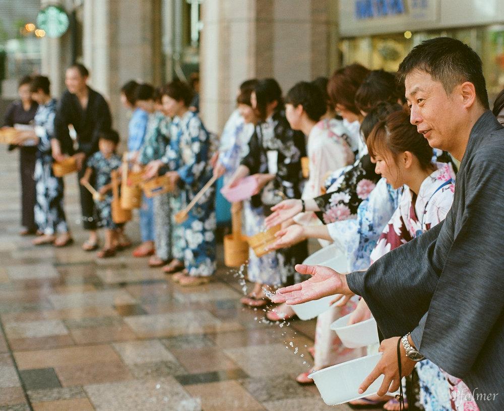 Japan Trip NikonF-12.jpg
