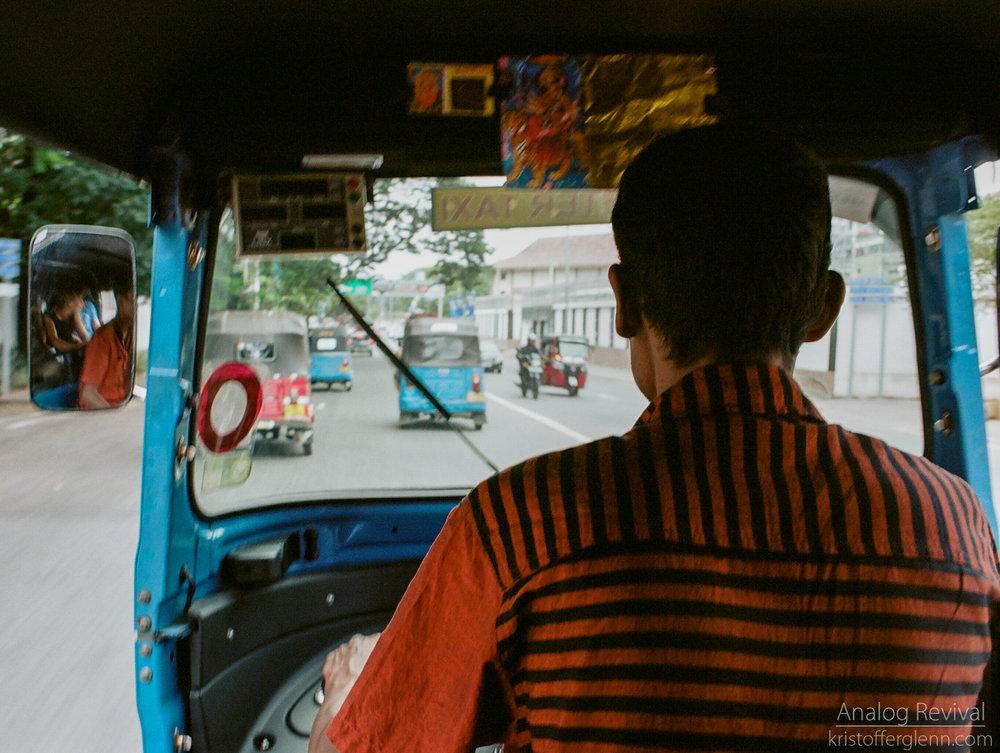 2016_08_20 PacAngles SriLanka Minolta 28mm Kodak 160-6.jpg