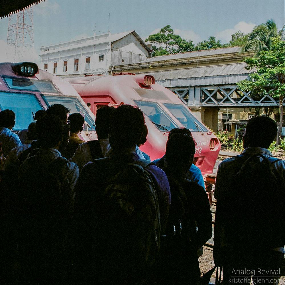 2016_08_20 PacAngles SriLanka Minolta 28mm Kodak 160-18.jpg