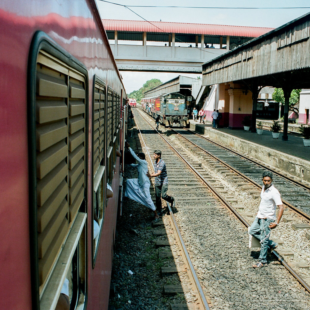 2016_08_20 PacAngles SriLanka Minolta 28mm Kodak 160-20.jpg
