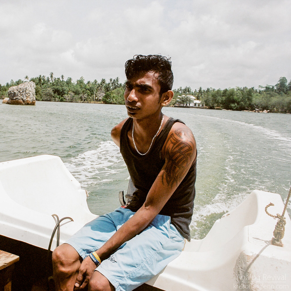 2016_08_20 PacAngles SriLanka Minolta 28mm Kodak 160-40.jpg