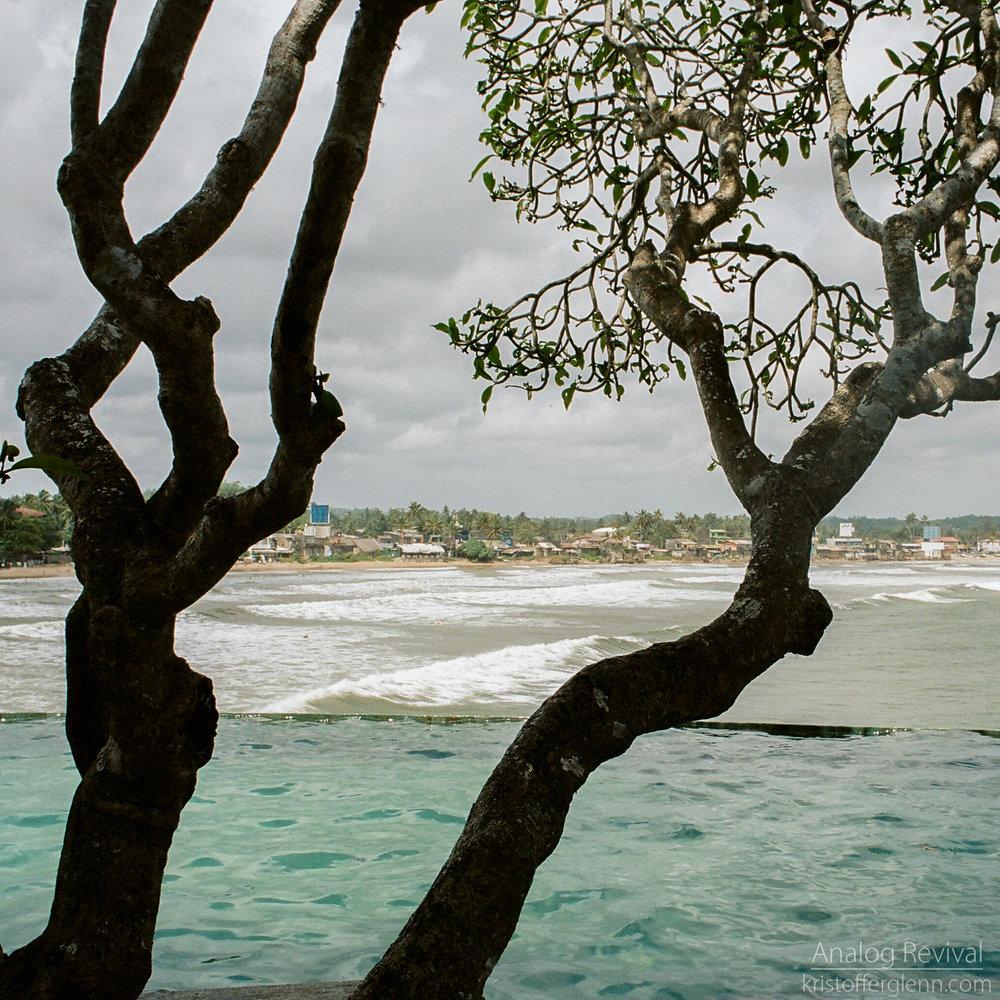 2016_08_20 PacAngles SriLanka Minolta 28mm Kodak 160-53.jpg