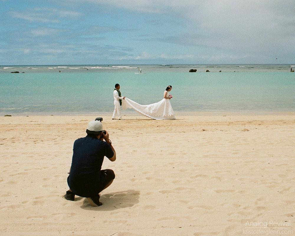 2016_08_20 PacAngles Hawaii Minolta 28mm Kodak 160-1.jpg
