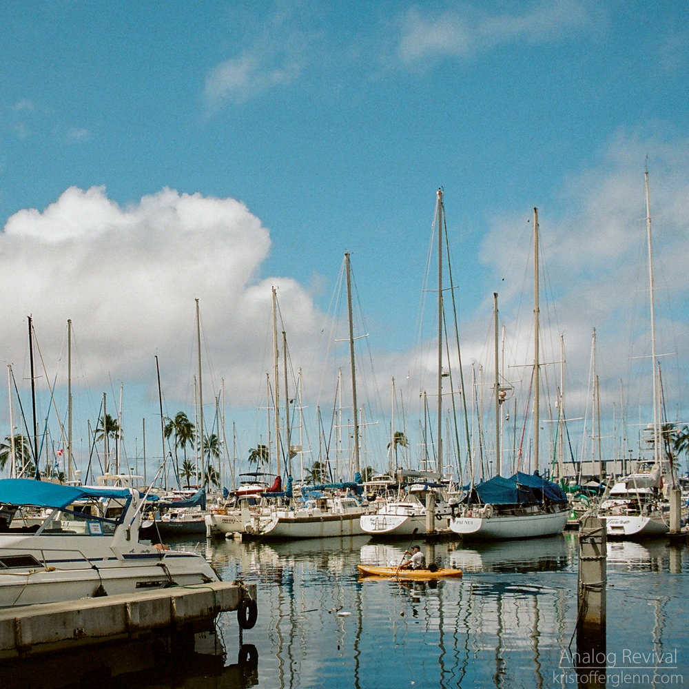 2016_08_20 PacAngles Hawaii Minolta 28mm Kodak 160-2.jpg