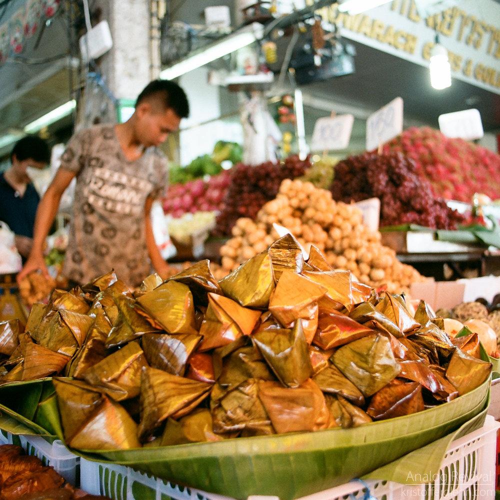 2016_08_20 PacAngles Thailand Minolta 28mm Kodak 160-3.jpg