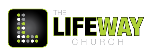 The LifeWay Church